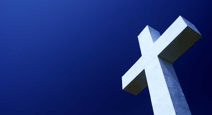 cross-bluesky