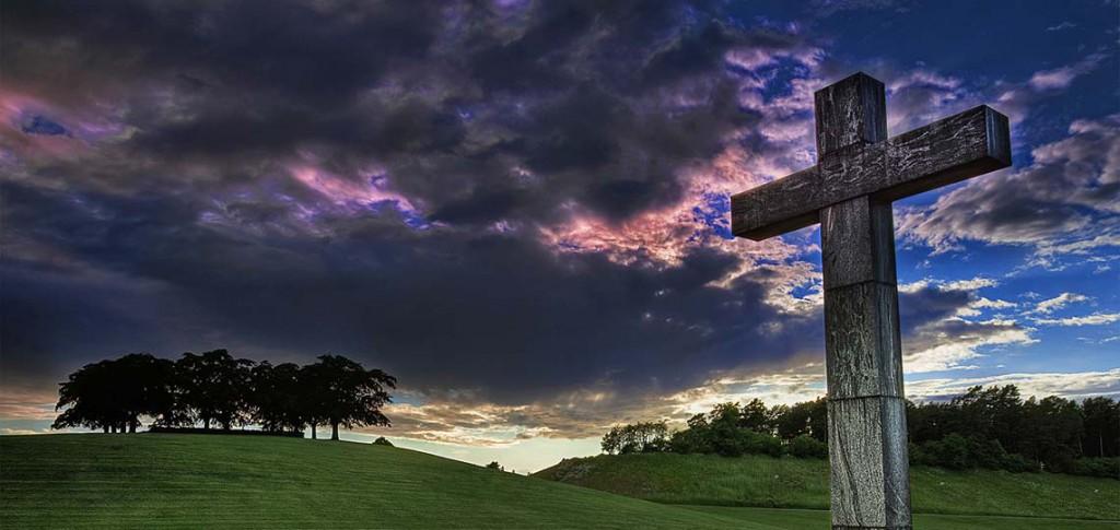 https://easterincyberspace.net/wp-content/uploads/2009/02/granite-cross-flickr-1024x485.jpg