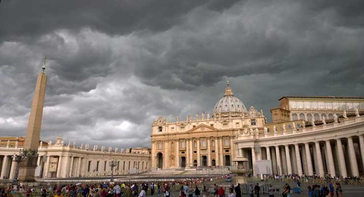 clouds-vatican