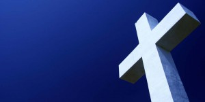 Comprehending The Cross